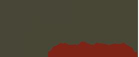Gestüt Seehof Logo